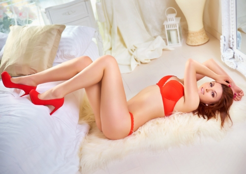 london escort8 Top notch escorts for men of taste