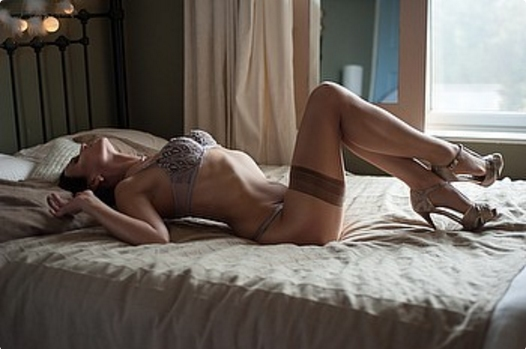 now escort coventry The hottest escorts in Coventry are here!